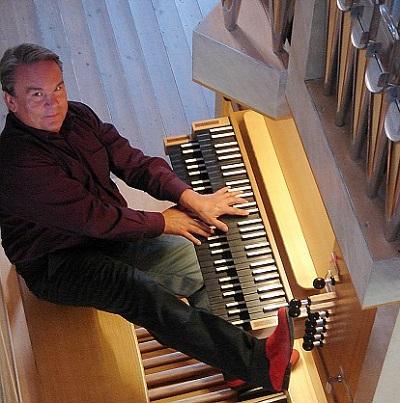 glockenspiel musikinstrument aufbau